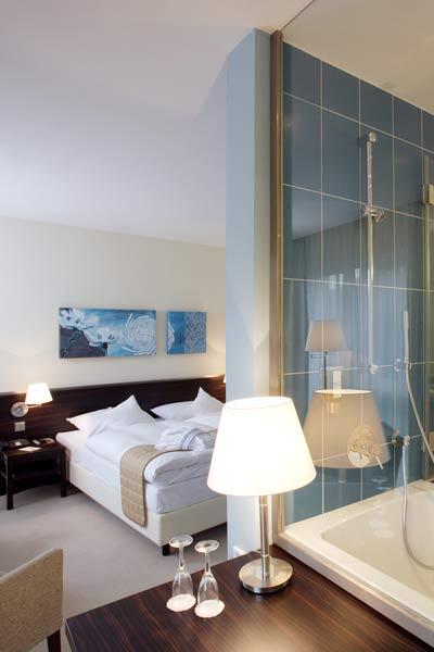 farbe und architektur farbkonzepte innen. Black Bedroom Furniture Sets. Home Design Ideas